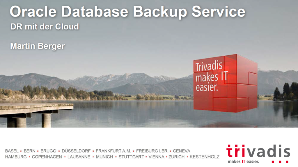 titel_oracle_backup_service