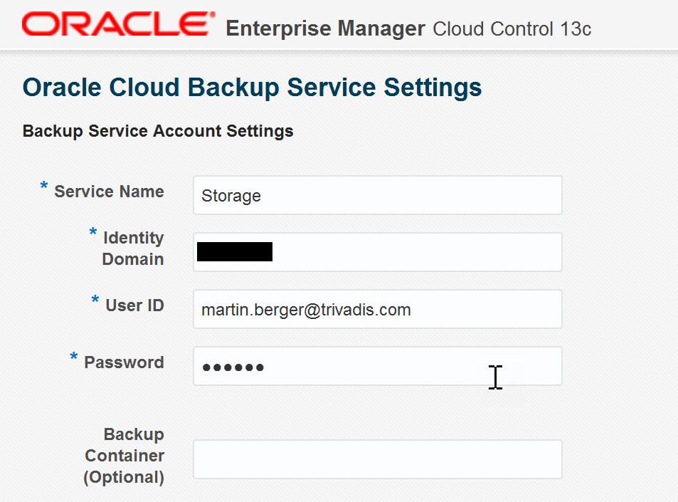 backup_service_step_01