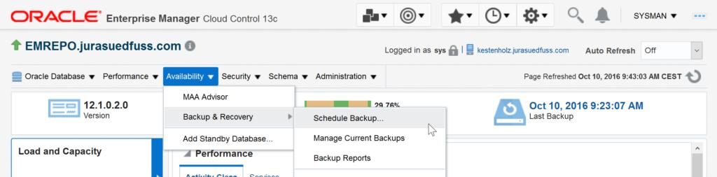 backup_service_step_08